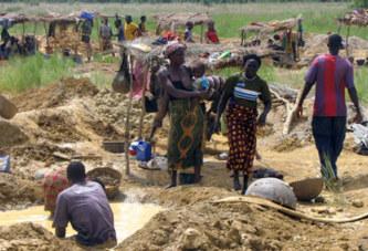 Sénégal: 4 orpailleurs fusillés par un chef de village