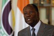 Côte d'Ivoire : le référendum sur la nouvelle Constitution aura lieu en septembre ou en octobre