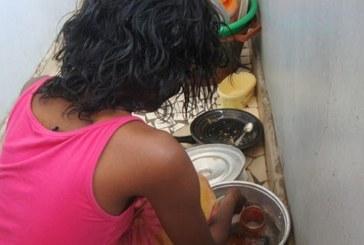 Un polygame découvre que sa 4ème épouse était sa fille aînée