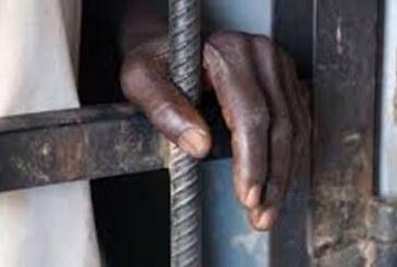 Côte d'Ivoire : un jeune homme viole une femme de 70 ans et écope de 8 ans de prison