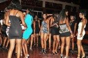 Sénégal/ Faits Divers : un réseau de prostitution démantelé, plusieurs femmes arrêtées