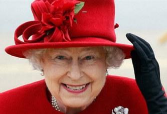 Pourquoi la Reine d'Angleterre Règne-t-elle encore sur le Canada?