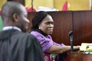 Côte d'Ivoire : Simone Gbagbo dénonce une «tentative de viol»