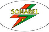 Plaintes contre la facturation d'électricité des mois d'avril, mai et juin 2020: Tout a été fait dans le strict respect de la grille tarifaire en vigueur selon la SONABEL