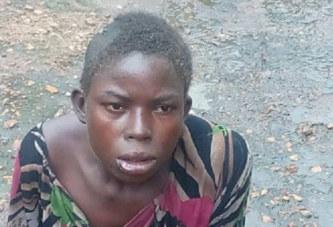 BOUAFLÉ : Une sorcière avoue avoir tué son frère et sa femme, et rendu sexuellement impuissant son fils