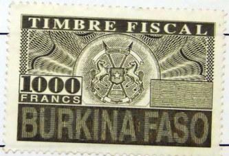 Le 2e adjoint au maire et le régisseur «dealent» des timbres de 5 400 000 F
