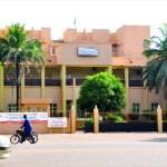 Le Burkina Faso collecte plus de 40 milliards FCFA de bons et obligations du Trésor, mercredi