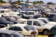Burkina Faso: Les véhicules de seconde main importes  seront bientôt soumis a une évaluation