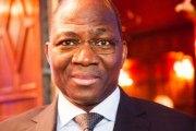 Burkina : où en est le dossier Bassolé?