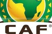 CAF: un membre éjecté de son siège. La raison!