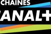 Canal +: Des clients dénoncent un système d'arnaque révoltant