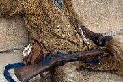 Côte d'Ivoire: Un Dozo Invincible aux rafales de Kalachnikov réussit à anéantir un preneur d'otages