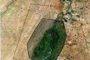 CIMASSO à Bobo : Une concession gouvernementale qui va nous coûter