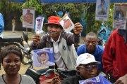 RDC | Politique:  Etienne Tshisekedi de retour ce mercredi à Kinshasa