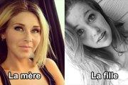 Une mère de famille jouait nue au Twister avec les amis de sa fille de 16 ans