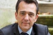 Ambassade de France: Xavier Lapeyre de Cabanes succède à Gilles Thibault