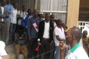 Fonction publique: les agents menacent de suspendre le traitement des actes sur le SIGASPE