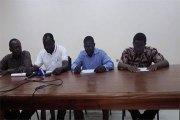 Burkina : Les professionnels des TIC suspendent leur mot d'ordre de grève