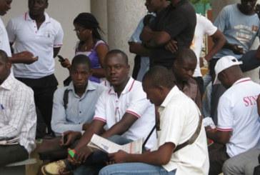 Grève des informaticiens du public : suspension du débrayage et négociation en cours