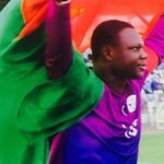 Burkina Faso – Football: Le gardien  Mohamed Kaboré di Koassa met un terme à sa carrière