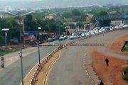 Mali : Les manifestations de Gao contaminent Bamako