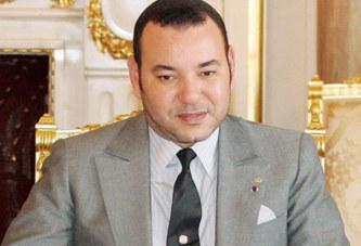 Le Maroc veut réintégrer l'UA