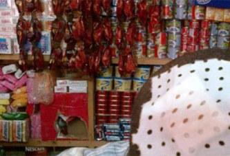 Côte d'Ivoire / Un commerçant Mauritanien abattu en plein sommeil