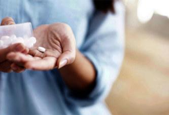 Santé: Que faire si mon médicament est retiré du marché?
