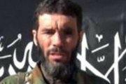 Libye: L'émir djihadiste Mokhtar Belmokhtar se trouverait en Libye, selon Ban Ki-moon