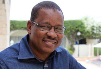 Burkina Faso: Le journalsite Newton Amed barry élu Président de la CENI