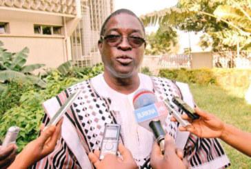 REN-LAC: De la fraude et corruption  dans le secteur minier au Burkina Faso