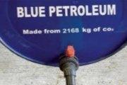 Des chercheurs ont trouvé la recette pour fabriquer du pétrole en 48H !