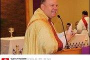 Canada: Un prêtre vole l'argent destiné aux réfugiés