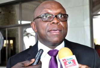 Ministère de la Communication: Le taux de performanceest en deçà des attentes (ministre)