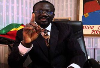 Dossier Thomas Sankara : « cette contre-expertise est salutaire » (Me Bénéwendé Sankara, avocat)