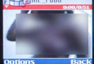 Sénégal: Sextape à Dakar, elle se fait filmer nue pour l'envoyer à son copain qui vit aux Etats Unis et se trompe de destinataire