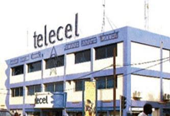 Affaire Telecel Faso:  Sale temps sur le groupe Planor !