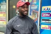 Heurts près de Paris après la mort d'un jeune: la cause du décès