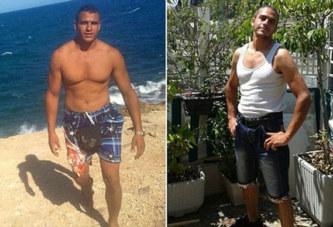 Nice: Mohamed Bouhlel était bisexuel et avait un amant âgé de… 73 ans