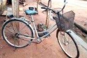 Bobo-Dioulasso: tentative de viol d'une femme âgée d'environ 60 ans