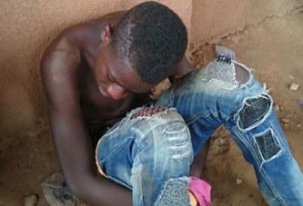 Université Joseph Ki-Zerbo: Quand temple du savoir rime avec nid de voleurs