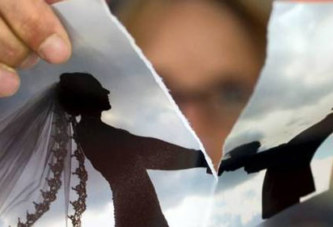 """Séparer mystiquement des personnes : Le """"dédeulé"""" fait des ravages au Sénégal"""