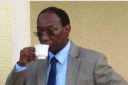 SÉCURITÉ: Il serait toujours le vrai patron des renseignement au Burkina