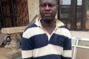 Benin : Arrêté après avoir battu ses parents et violé sa mère