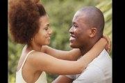 10 choses à ne jamais faire pour une femme, peu importe le degré d'amour