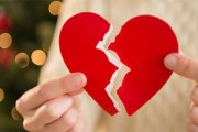 TRAGÉDIEDES TEMPS MODERNES:un accroissement suicidaire du nombre de séparation de couples