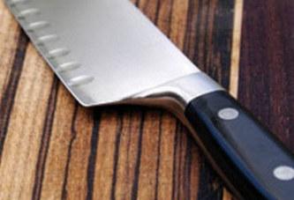 Elle décapite son frère avec un couteau : «j'en ai toujours rêvé»