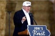 USA: Dès son élection, Trump promet de traquer les sans-papiers