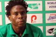 Atteint du sida, ce footballeur camerounais voit son contrat résilié