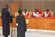 Annulation de la décision de la Cour d'appel dans l'Affaire Guiro : Un verdict guidé par « la pression sociale » selon ses avocats